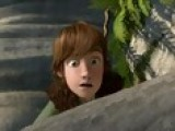 HOW TO TRAIN YOUR DRAGON: Movie Trailer