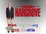Mark Hargrove WA State Representative District 47 Http: Ww