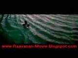 Watch Raavanan Usure Pogudhe Full Song Video