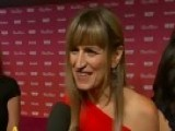 Access Hollywood - Catherine Hardwicke Talks 'Twilight' Success & Taylor Lautner