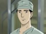 Naoki Urasawa's Monster - Downfall Season: 1