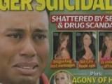 InfoMania - Tiger Woods Mistresses Pics