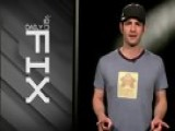 IGN - IGN Daily Fix, 4-16: NPD Day & Win A GTA PS3!