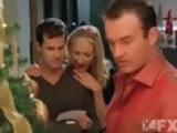 Nip Tuck - Secret Santa Season: 5