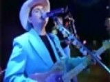 Alan Jackson - She's Got The Rhythm And I Got The Blues Official Music Video