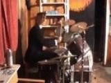 Amateur - Lasse Gjertsen