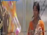 Priyamani Telugu Drona Hot Wet Saree Song
