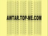 Www.awtar.top-me.com Forbidden Movies, Latest Albums, Photos