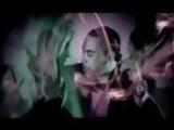 Hagamoslo De Prisa Feat Don Omar
