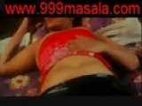 Great Asian Girl Hot Movie South Indian