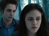 TWILIGHT: Movie Trailer