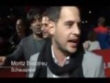 Star-Stimmen Zum Hamburger Filmfest