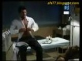 Video Bokep Anak SMU Ngentot Dalam Klinik