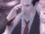 Deadly Premonition: Announcement Trailer