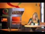 Quiznos – Extension Cord