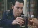 DONNIE BRASCO: Movie Trailer