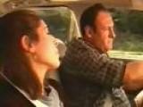 SOPRANOS, THE: 1ST SEASON: Movie Trailer