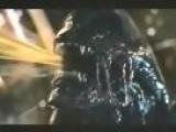 ALIEN RESURRECTION: Movie Trailer