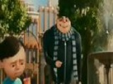 Despicable Me - Official Trailer HD