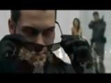 Resident Evil: Afterlife Trailer