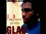 Glad - I Belive In You