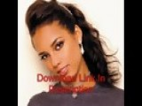 Alicia Keys - Unthinkable I'm Ready HD+Download