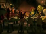 Shrek Forever After 3D Saved The Day