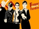 SoundMojo - Interview With Franz Ferdinand