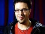 TV Guide Specials - Idol Stars Where Are They Now: Kris Allen Season: 1