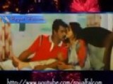 Hot Actress Http: Vidcafe.webng.com