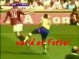 World Of Futbol