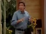 Metacafe Poop: Home Improvment Funny