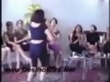 Pakistani Videos Arab College Girls Desihotties.net