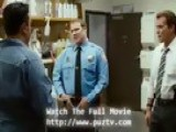 Observe And Report Trailer