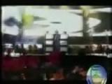 TV Chalix Em - Série De Musicais E Clips 3 - De Infinitos