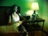 Saragee - Chinthaka Malith - DVD - Original From HambantotaZone