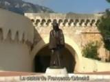Principauté De Monaco - Monte Carlo HD