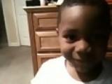 Lil Jay-Allan Gold
