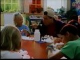 BILLY MADISON: Movie Trailer
