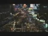 DEEP IMPACT: Movie Trailer