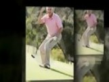 Golf Swing Tips Videos