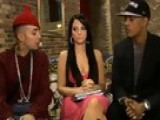 N-Dubz Go Back On The Road