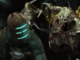 Dead Space: Opening Gameplay
