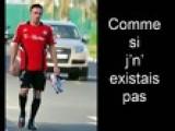 Cheb Khaled - Zahia Aicha Paroles Mal Comprises Et Détournées
