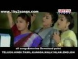 Roja.kovai Sarla Telugu Movie Comedy Clips