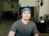 Gamer's Video Update - January 28, 2008