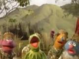 Sesame Street - African Alphabet Season: 19