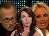 InfoMania - Evidence Of Larry King On The Prowl: Modern Lady