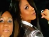Tiffany Evans - Promise Ring Official Music Video