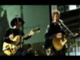 Brooks & Dunn - Ain't Nothing 'Bout You Official Music Video